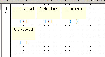 level control.jpg